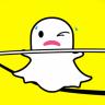 Facebook'la Rekabet Eden Snapchat'te İşler Hiç İyi Gitmiyor