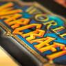 World of Warcraft'ın Sanal Oyun Parası, Venezuela'nın Para Biriminden İki Kat Daha Değerli!