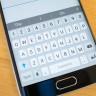 Samsung Klavye Play Store'a Eklendi