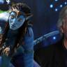 Bilin Bakalım Tüm Avatar Serisinde Kötü Adamı Kim Oynuyor?