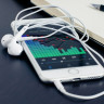 iPhone Hoparlöründen Daha Yüksek Ses Almanızı Sağlayacak Taktik