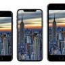 Apple, Bundan Sonraki iPhone Serisinin İsmini Değiştirebilir!