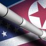 Kuzey Kore İyice Çıldırdı: ABD'ye Bağlı Guam Adası Yakınlarına Nükleer Füze Fırlatacaklar!