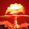 FEMA, Nükleer Patlama Sonrası Hayatınızı Kurtaracak Eşyaların Hangileri Olduğunu Açıkladı!