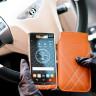 Vertu, 70 Bin TL'lik Lüks Telefonlarını 5 Bin TL'den Açık Arttırmaya Sunuyor!