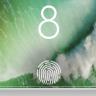 Kore'den Gelen Hayal Kırıklığı Yaratan Haber: iPhone 8, Kasım Ayına Ertelencek!