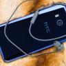 HTC U11 60 FPS Video Güncellemesini Almaya Başladı