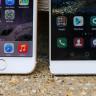 Huawei Toplam Telefon Satışında Apple'ı Geçmek Üzere!