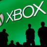 Microsoft Xbox Live Creators Resmen Başladı!