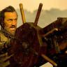 Dizide Yaptığı Şeyden Dolayı Gerçek Hayatta da Nefret Edilen Game of Thrones Karakteri
