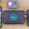 Telefonla Bile 4K Video Düzenlemenizi Sağlayan Cihaz: Gnarbox