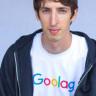 Google'dan Kovulan Mühendis, Google'a Karşı Savaş Başlattı!