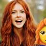 Yakında Kızıl Saç ve Daha Fazla Yeni Emoji Gelecek!