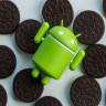 David Ruddock: Android O, Henüz Bilinmeyen Nedenlerden Dolayı Ertelendi!