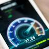ABD Merkezli Kurum, Standart Mobil Veri İndirme Hızını Açıkladı!