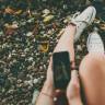 Instagram'ı Kullanma Tarzınız, Depresyonda Olup Olmadığınızı Açığa Çıkarıyor