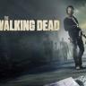 Walking Dead'in Yapımcısı Robert Kirkman Amazon'la Anlaştı