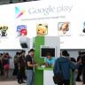 Google, İzin Dışı İçerik Aktarımı Yapan Casus Yazılımları Play Store'dan Kaldırdı!