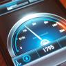 Speedtest Ülkelerin Aylık Küresel İnternet Hızını Listeliyor! Peki Türkiye Kaçıncı Sırada?
