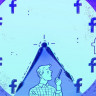 Günde 1 Saatinizi Harcadığınız Facebook, Geri Kalan 23 Saati de Sizden Almak İstiyor!