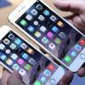 iPhone 6 ve iPhone 6 Plus'ın Üretim Maliyetleri