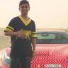 Dubaili Milyarderin Oğlunun Satın Aldığı 200 Bin Euroluk Ferrari'yi Sürmek için Yaşı Tutmuyor