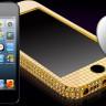 iPhone'la İlgili Bu 10 Özelliği Öğrenince Hemen Yapmak İsteyeceksiniz!