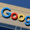 Google'ın Kovduğu Mühendis Konuştu!