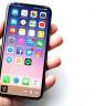 Tüketiciler iPhone 8'in Fiyatından Şikayetçi!
