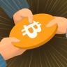 Bitcoin Yükselmeye Devam Ediyor: Değeri 4 Bin Doları Geçti!