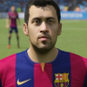 FIFA 2015'in Demosu Bile Rekora Göz Kırpıyor