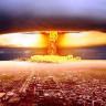 Amerika'nın Açıkladığı 15 Felaket Senaryosu!