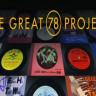 Geçmişin Müzik Dünyasından Esintiler Sunan 50.000'in Üzerinde Plak Kaydı Internet Archive'de