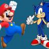 15 Ağustos'ta Çıkacak Olan Sonic Mania, 20 Yıl Öncekinin Tıpkısının Aynısı