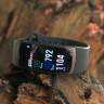 Samsung Gear Fit 2 Pro Destek Sayfasında Göründü