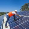 İlk Yerli Güneş Enerjisi Paneli Fabrikası Ankara'da Kuruluyor