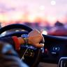 Otomobilinizin Daha Sağlıklı Olması İçin Dikkat Etmeniz Gereken 5 Önemli Nokta!