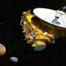 Kış Uykusundan Uyandırılan New Horizons Yeni Keşiflere Yelken Açıyor