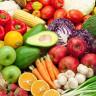 Dünyanın En Tehlikeli 10 Yiyeceği!