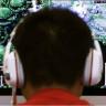 Çinli Genç, İnternet Bağımlılığı Yüzünden Gönderildiği Merkezde Ölü Bulundu!