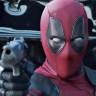 Deadpool 2 Setinde Bir Dublör Hayatını Kaybetti!