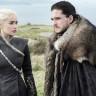 Game of Thrones'un Bölümlerini Sızdırdığı Şüphesiyle 4 Kişi Tutuklandı!