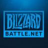 Blizzard'ın Efsane Platformu 'Battle.net', Hayranları Tarafından Kurtarıldı