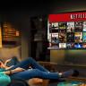 Netflix Deneyiminizi Kat Kat Arttıracak 7 Tavsiye