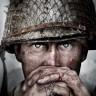 Yakında Çıkacak Call of Duty WWII Betası İçin Fragman Yayınlandı!
