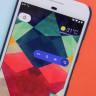 Google Telefon Uygulamasına Kısayol Baloncuğu Ekleniyor