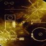 NASA'nın 40 Yıl Önce Gönderdiği Dünya Haritaları Tehdit Oluşturabilir