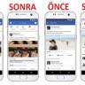 Tasarım Değişikliğine Uğrayan Facebook'un Yeni Çehresine Göz Atıyoruz