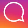 Instagram Yeni Özelliğiyle Artık Facebook'a Çok Daha Fazla Benziyor!