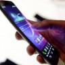 Fazla Para Ödemek İstemiyorsanız, Şu Ara Akıllı Telefon Almayın!